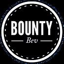 TMBA Bounty Bev Logo.png