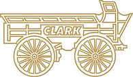 TMBA Clark Distributing.png