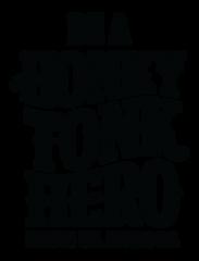 HTH Logo Vertical - PNG.png