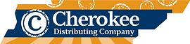 TMBA Cherokee Distributing.png