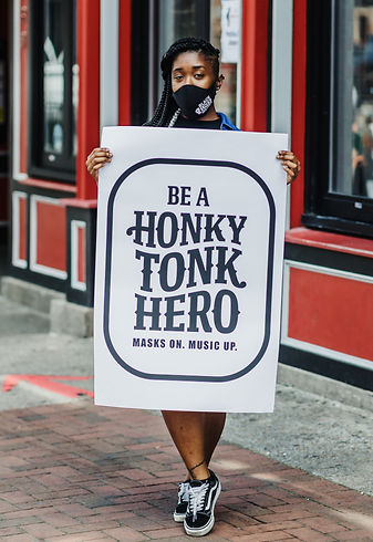 HonkeyTonkHeroFINALS-2.jpg