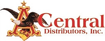 TMBA Central Distributors.png