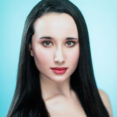 Tanya Bagnato - Headshot .JPG