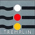 Logo Tremplin ANEPA