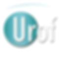 logo UROF.png