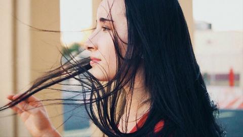 Tanya Dorine film Cover Shot.jpg