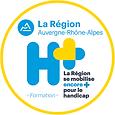 Logo H+.png