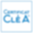 Logo CLEA.png