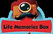 logo_LifeMemoriesBoxEdit_NEW_PDF.png