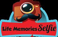 logo_LifeMemoriesselfie.png