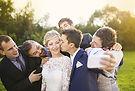 mariage-15poses-orginales-faux-selfie.jp