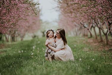 Jennifer Christine Photography, Newborn Photographer, Welland, Niagara region, Photographer