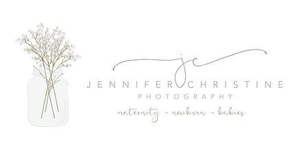 jennifer christine photography,newborn photographer, family photographer,baby photographer