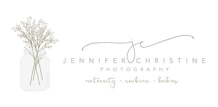 jennifer christine photography,newborn photographer, family photographer
