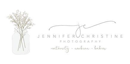 jennifer christine photography,newborn photographer, family photographer