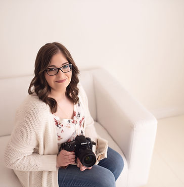Jennifer Christine Photography, Newborn photographer,Baby Photographer,