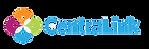 CentraLink Logo.png