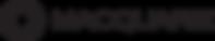 Macquarie-logo-Vector-black.png