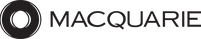 Macquarie-logo-Vector-black.png