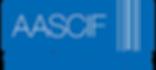 aascif_logo.png
