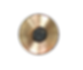 spons_icon-02.png