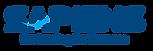 Sapiens_Logo_RGB.png