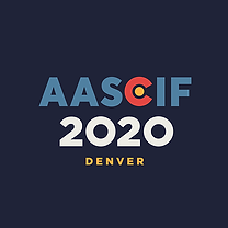 AASCIF_2020_logo_A.png
