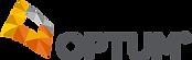 Optum Logo-01.png