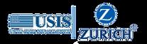 USIS Zurich.png