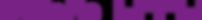 Willis Re Logo.png
