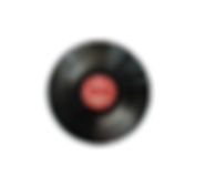 spons_icon-08.png