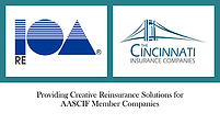 IOA Re- Cincinnati Insurance.png
