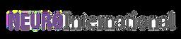 Neuro Logo (4).png
