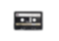 spons_icon-06.png