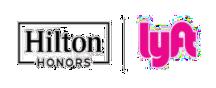 hilton-lyft-promo.png