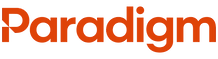 Paradigm_Logo_Digital_Orange.png