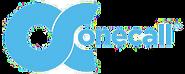 OC_Corp Logo_1C_CMYK.png