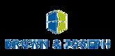 B&J Logo-01.png