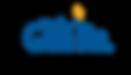 Gen Re logo.png