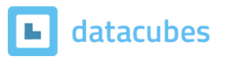 datacubes.png