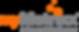 myMatrixx_logo_An_ESC_RGB+HEX TRANSPAREN