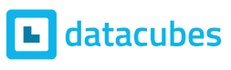 DataCubes logo.png