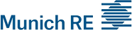 munich-re-logo.png