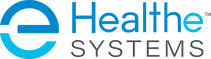 Healthesystems logo.png