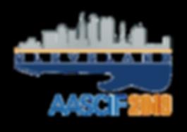 AASCIF19_logo1.png