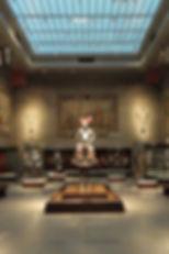 tour-museum1.JPG