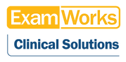 ExamWorks_Clinical_Solutions_Logo-01.png