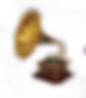 spons_icon-09general.png