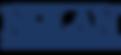 The Nolan Company Logo-01.png