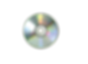 spons_icon-05.png